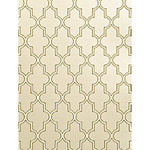 Buy GP & J Baker Lullford Wallpaper Online at johnlewis.com