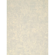 Buy GP & J Baker Comber Wallpaper Online at johnlewis.com