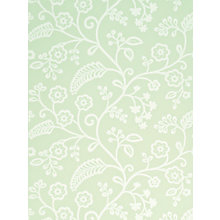 Buy GP & J Baker Denbury Wallpaper Online at johnlewis.com