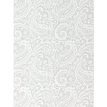 Buy GP & J Baker Kinward Wallpaper Online at johnlewis.com