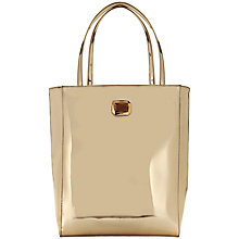 Buy Ted Baker Motia Shopper Bag Online at johnlewis.com