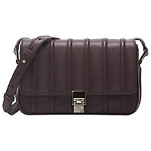 Buy French Connection Shoulder Handbag Online at johnlewis.com