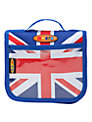 Micro Scooter Union Jack Mini Micro Bag