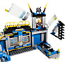 Buy LEGO Super Heroes Avengers Assemble The Hulk Lab Smash Online at johnlewis.com