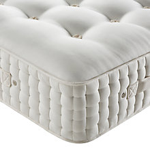 Buy John Lewis The Ultimate Collection No. 1 Mattress, Double Online at johnlewis.com