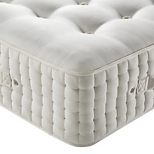 Buy John Lewis The Ultimate Collection No. 2 Mattress, Kingsize Online at johnlewis.com