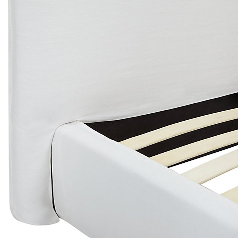 Buy John Lewis Louise Bedstead, Double Online at johnlewis.com