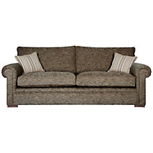 Buy John Lewis Romsey Grand Sofa Online at johnlewis.com