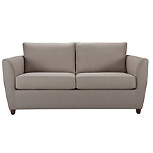 Buy John Lewis Eaves Medium Sofa Online at johnlewis.com