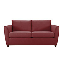 Buy John Lewis Eaves Small Sofa Online at johnlewis.com