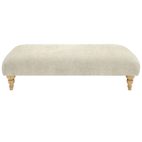 Buy John Lewis Penryn Footstool Online at johnlewis.com