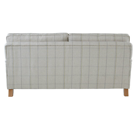 Buy John Lewis Penryn Medium Sofa Online at johnlewis.com