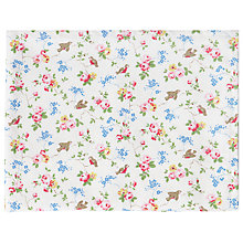 Buy Cath Kidston Bird Runner Online at johnlewis.com