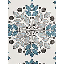 Buy MissPrint Kaleidoscope Wallpaper Online at johnlewis.com