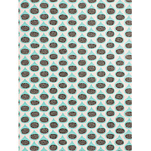 Buy MissPrint Figs Wallpaper Online at johnlewis.com