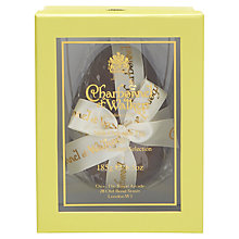 Buy Charbonnel et Walker Milk Chocolate Egg with Milk Selection, 185g Online at johnlewis.com