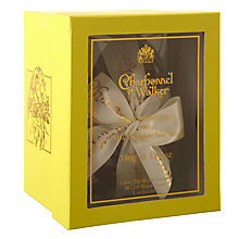 Buy Charbonnel et Walker Milk Chocolate Egg with Milk Selection, 380g Online at johnlewis.com