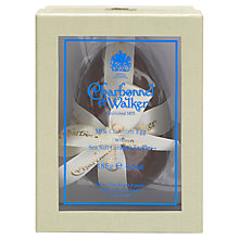 Buy Charbonnel et Walker Milk Chocolate Egg with Sea Salt Truffles, 185g Online at johnlewis.com