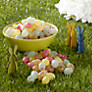 Buy Farhi Mini Jelly Eggs, 500g Online at johnlewis.com