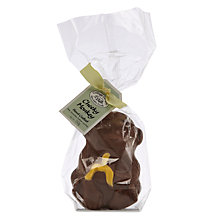 Buy Cottage Delight Milk Chocolate Cheeky Monkey, 85g Online at johnlewis.com