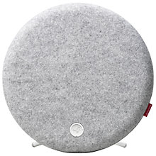Buy Libratone Loop Speaker Cover Online at johnlewis.com
