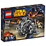 Buy LEGO Star Wars Grievous Wheel Bike Online at johnlewis.com