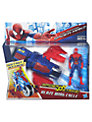The Amazing Spider-Man 2 Spider Strike Vehicle, Assorted