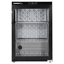 Buy Liebherr WKB1812 Wine Cooler Online at johnlewis.com