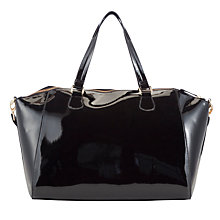 Buy COLLECTION by John Lewis Weekend Holdall & Laptop Case Set Online at johnlewis.com