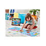 Buy Orchard Toys World Map Puzzle and Poster Online at johnlewis.com