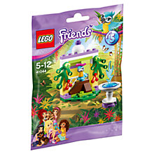 Buy LEGO Friends Little Friends Blind Bag, Series 5, Assorted Online at johnlewis.com