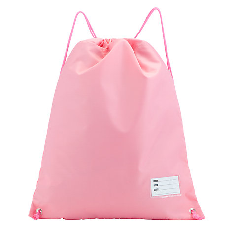 Buy John Lewis Gym Bag Online at johnlewis.com