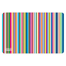 Buy Joseph Joseph Flexi-Grip Silicone Chopping Mat Online at johnlewis.com