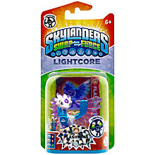 Buy Skylanders Swap Force LightCore Flashwing, All Platforms Online at johnlewis.com