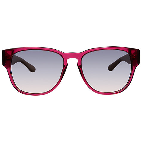 Buy Marc by Marc Jacobs Drlie Sunglasses Online at johnlewis.com