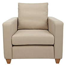 Buy John Lewis Byron Armchair Online at johnlewis.com