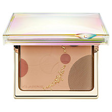 Buy Clarins Opalescence Face and Blush Powder, 10g Online at johnlewis.com