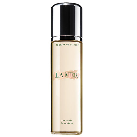 Buy La Mer The Tonic, 200ml Online at johnlewis.com