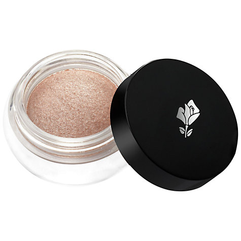 Buy Lancôme Hypnôse Dazzling Limited Edition Eye Shadow Online at johnlewis.com