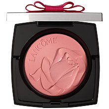 Buy Lancôme Limited Spring Edition Blush Highlighter Online at johnlewis.com