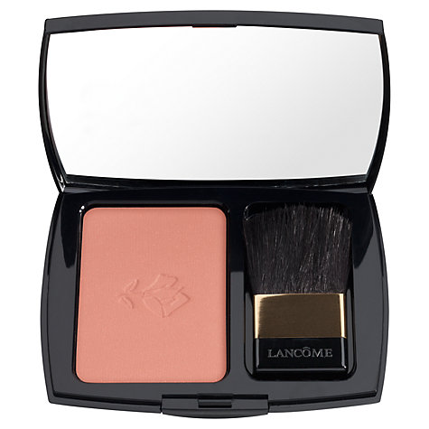 Buy Lancôme Blush Subtil Online at johnlewis.com
