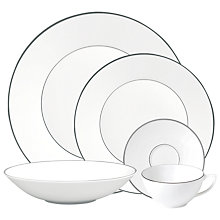 Buy Jasper Conran for Wedgwood Platinum Online at johnlewis.com