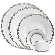 Buy Vera Wang for Wedgwood Flirt Online at johnlewis.com