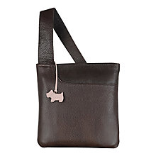 Buy Radley Pocket Small Cross Body Bag Online at johnlewis.com