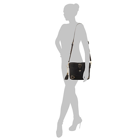Buy Dune Dyla Cross Body Bag Online at johnlewis.com