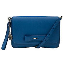 Buy DKNY Tribeca Across Body Bag Online at johnlewis.com
