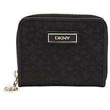 Buy DKNY Heritage Small Purse Online at johnlewis.com