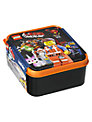 The LEGO Movie Lunch Box