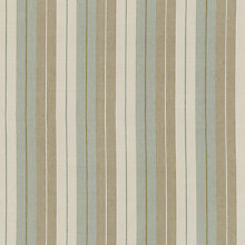Buy John Lewis Rivoli Stripe Fabric Online at johnlewis.com
