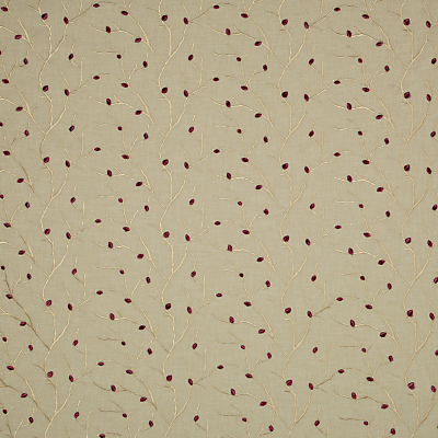 Voyage Perry Furnishing Fabric